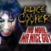 Alice Cooper 'No More Mr. Nice Guy' - Doco