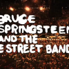 Bruce Springsteen 2014 Tour - TVC
