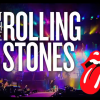 The Rolling Stones 2014 Tour - TVC