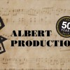 Good Times - Albert Productions 50th Anniversary - PRGM