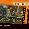The Bellamy Brothers 2014 Tour - TVC