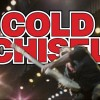 Cold Chisel at Clipsal 500 - TVC