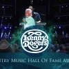 Kenny Rogers 2014 Tour