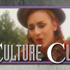 Culture Club Live Tour 2016 TVC