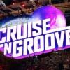 Cruise 'N' Groove 2017 TVC