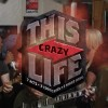 The Wolfe Brothers - This Crazy Life TVC